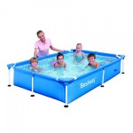 Bestway - Piscina Cadru Splash Jr