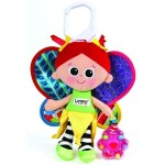 http://idealbebe.ro/cache/Play and Grow - Kerry The Fairy_150x150.jpg