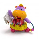 Lamaze - Play and Grow - Lulu In a Tutu
