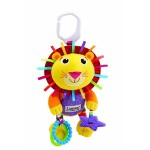 Lamaze - Play and Grow Logan The Lion