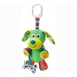 Lamaze - Play and Grow PupSqueak