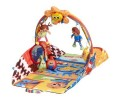 Lamaze - Playhouse Gym
