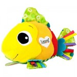 Lamaze - Plus Pestisor