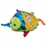 Lamaze - Plus Testoasa Fred