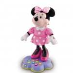 Imc Toys - Povestitoare Minnie Mouse