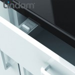 http://idealbebe.ro/cache/Protectie-pentru-dulapuri,-sertare-si-usi-51027_150x150.jpg