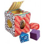 Lamaze - Put In Take Out - Cub Educativ