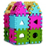 http://idealbebe.ro/cache/Puzzle 3D cu Forme - king_150x150.jpg