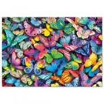 http://idealbebe.ro/cache/Puzzle Butterflies 500 piese_150x150.jpg