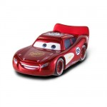 Disney Cars - Radiator Springs McQueen