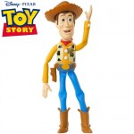 Toy Story - Toy Story - Figurina Woody