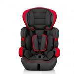 http://idealbebe.ro/cache/Scaun-auto-Travel-Red-9-36kg-nou_150x150.jpg