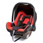 http://idealbebe.ro/cache/Scoica auto Traveller XP RED_150x150.jpg