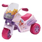 Peg Perego - Scooter Winx
