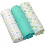 http://idealbebe.ro/cache/Scutece-textile-din-bumbac-set-3-buc-Baby-Ono-02-101317-1_150x150.jpg