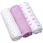 http://idealbebe.ro/cache/Scutece-textile-din-bumbac-set-3-buc-Baby-Ono-04-101315-1_150x150.jpg