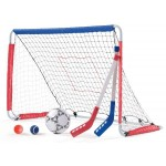Step2 - Set 2 Porti Hockey si Fotbal
