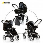 http://idealbebe.ro/cache/Set Carucior Apollo All in One A-Night_150x150.jpg