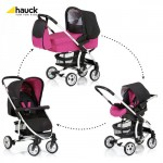 http://idealbebe.ro/cache/Set Carucior Malibu All in One Caviar Berry_150x150.jpg