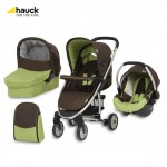 http://idealbebe.ro/cache/Set Carucior Malibu All in One M13 Coffee Kiwi_150x150.jpg