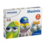 MINILAND Group - Set de Joaca Maximix
