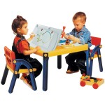 http://idealbebe.ro/cache/Set de activitati My Play Center_150x150.jpg