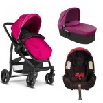 http://idealbebe.ro/cache/Sistem Trio Evo Grape_150x150.jpg