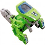 Vtech - Switch Go Dinos - Sliver T-rex in limba romana
