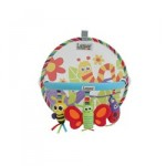 Lamaze - Sun Shade And Toy Bar