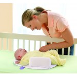 Summer Infant - Suport pentru somnic Head-n-Back