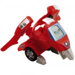 Vtech - Switch Go Dinos - T-don Pteranodonul in limba romana