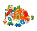 Vtech - Transportor Load and Go