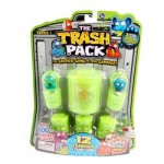 Moose - Trash Pack - 12 Figurine pe Blister