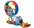 Tomy - Trenuletul Loop the Loop Thomas