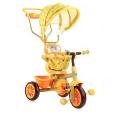 Bertoni - Tricicleta pentru copii B313A