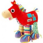 Lamaze - Trotter The Pony
