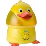 http://idealbebe.ro/cache/Umidificator-Umidificator-UltraSonic-Duck-12824-1_150x150.jpg