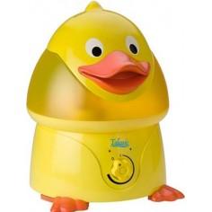 Talassio - Umidificator UltraSonic Duck