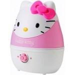 http://idealbebe.ro/cache/Umidificator-Umidificator-UltraSonic-Hello-Kitty-12818-1_150x150.jpg