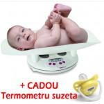 http://idealbebe.ro/cache/_vyr_142ps3004-cadou_web_150x150.jpg