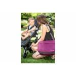 http://idealbebe.ro/cache/a043545-messenger-hibiscus-lifestyle_620_448_150x150.jpg