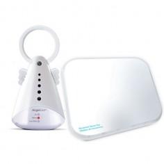 Angelcare - Monitor de respiratie