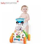 http://idealbebe.ro/cache/baby-INFANTINI-Antepremergator-Zebra-cu-muzica_150x150.jpg