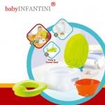 http://idealbebe.ro/cache/baby-INFANTINI-Olita-multifunctionala_150x150.jpg