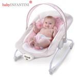 http://idealbebe.ro/cache/babyINFANTINI-Balansoar-2-In-1-Sky-Pink_150x150.jpg