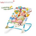 http://idealbebe.ro/cache/babyINFANTINI-Balansoar-2-in-1-Happy-Friends-Blue_150x150.jpg