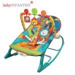http://idealbebe.ro/cache/babyinfantini-balansoar-2-in-1-lion_150x150.jpg