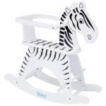 http://idealbebe.ro/cache/balansoar-din-lemn-zebra-fillikid_150x150.jpg