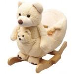 http://idealbebe.ro/cache/balansoar-muzical-cu-marioneta-ursuletul-ben_150x150.jpg