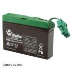http://idealbebe.ro/cache/baterii-pentru-vehicule-peg-perego1-bfa8e459_150x150.jpg